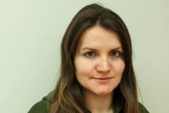 Katrin Abakumova-Schendel (Klavier)